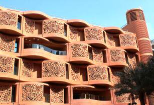masdar flickr
