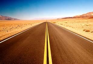 New Oman road to reduce journey to Saudi Arabia by 800km
