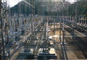 powersubstation-satoshikaya-flickr