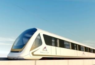 Qatar rail s doha metro project wins international awards for Architectural design company in qatar