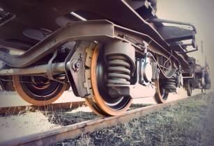 France's Egis wins UAE's rail network project