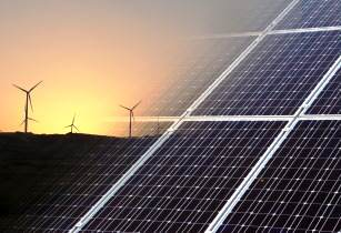 �Iran could adopt fully renewable electricity system by 2030�