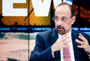 Saudi Arabia invests US$133.3bn in industrial and service projects