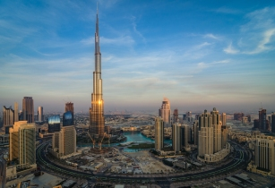 shutterstock 347681618 zohaib anjum Technical review middle east