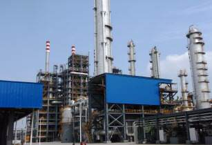 SIDPEC selects Honeywell tech to boost propylene production in Egypt