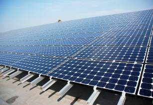 Oman seeks bids for large-scale solar projects