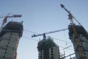 Construction-Emirate