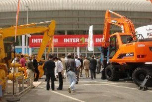 INTERMAT_Middle_East