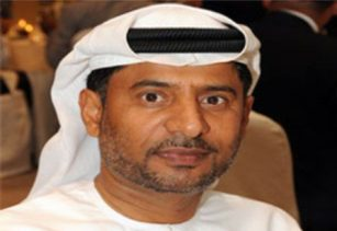Khalfan_Suwaidi_General_Man
