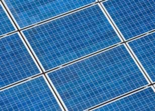 Abu Dhabi looks at rooftop solar solution