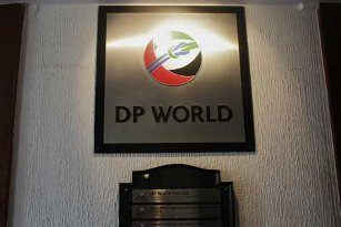 DP_World__positive
