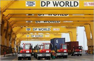 DP_World_growth