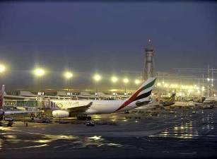 Dubai_Airport_Freezone