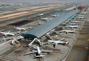 Dubai_airport_traffic