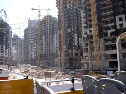 Dubai_construction