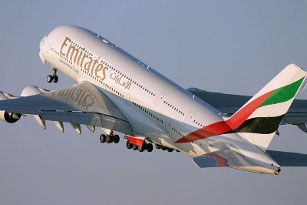 Emirates_Iraq