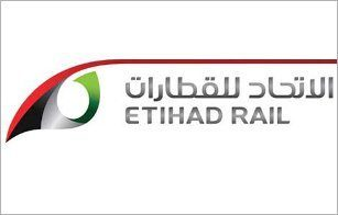Equipment_tenders_Etihad_Rail