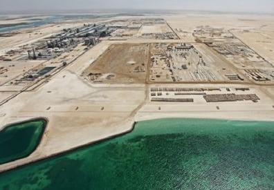 Khalifa port-ADT