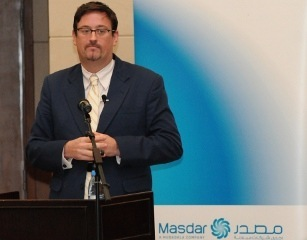 Masdar_Capital_funds_1