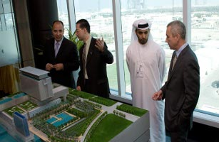 Mubadala_GE_Capital_United_Power