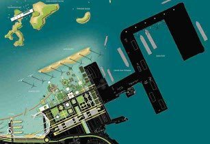 New_Doha_Port