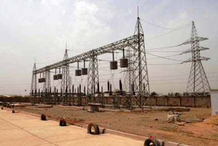 New_electrical_infrastructure_Iraq_new