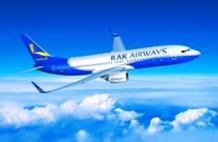 RAK Airways plans 2010 relaunch