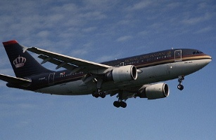 Royal_Jordanian_Deanster1983