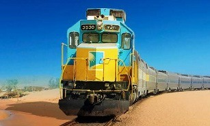 Saudi_Railways