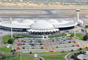 Sharjah_airport_growth