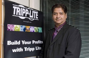 Tripp_Lite__partnerships
