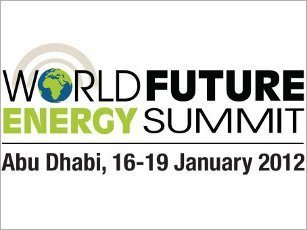 WFES_2012_1