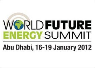 WFES_2012_3