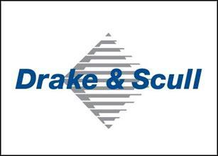drake-and-scull
