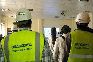Orascom_Construction