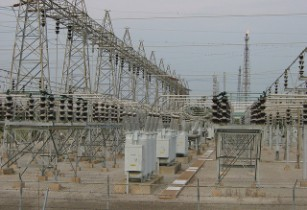 DEWA awards contracts worth US$25mn for 990 transformers