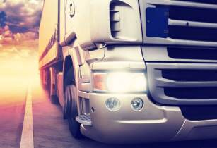 MENA truck market to register CAGR of 3.4 per cent by 2027