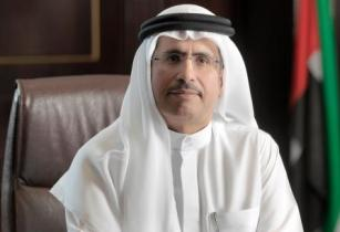 DEWA's smart services adoption hits 80 per cent a year ahead of deadline