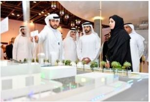 Spotlight on water, energy and innovation at virtual WETEX 2020