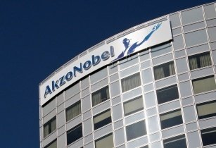 AkzoNobel HQ