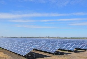 DEWA-releases-tender-for-100MW-Phase-II-solar-park-EDIT
