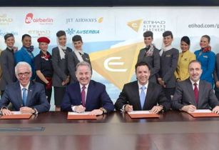 Etihad-Airways-Partners