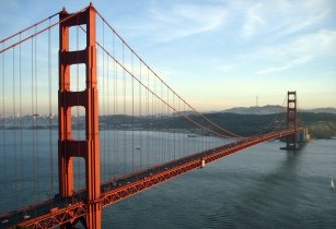 GoldenGateBridge 001
