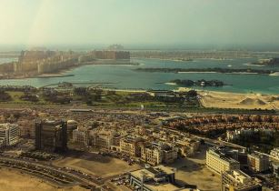 Palm-Jumeirah-One-at-Palm