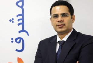 Pankaj Kundra Head of Payments Mashreq 2