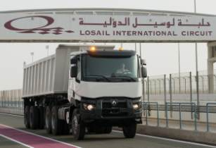 Renault-Trucks-Middle-East-New-Range-Doha-1