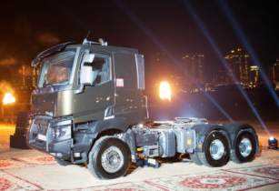 Renault-Trucks-Middle-East-New-Range-Doha-2