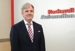 Rockwell-Automation-president-of-EMEA-region-Hedwig-Maes