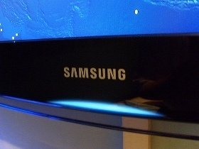 Samsung and OSN collaborate to improve TV viewing experience