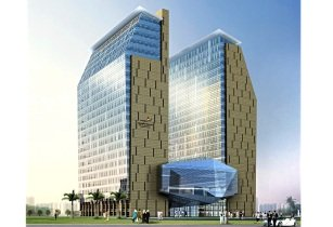 TECOM-announces-DuBiotech-headquaters-open-2015-FINAL-EDIT